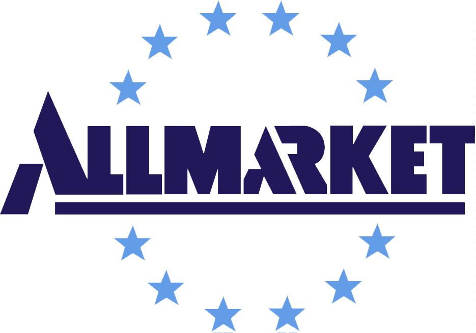Allmarket Research Ireland